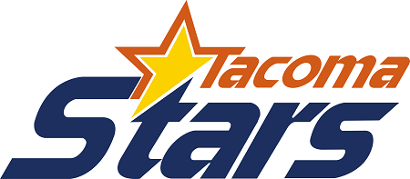 Tacoma Stars Single Match Tickets